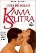 Kama sutra - guia de bolso - Ediouro