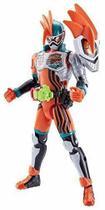 Kamen Rider Ex-Aid -  Double Action Level XXR - Lvur 11 - Bandai -