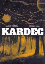 Kardec - Veneta