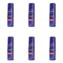 Karina Crystal Complex Hair Spray Normal 400ml (Kit C/06) -