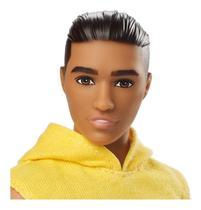 Ken New York  Fashionistas 131 Mattel -