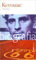 Kerouac - LPm
