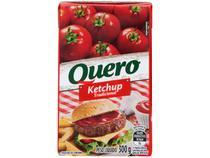 Ketchup Tradicional 300g -