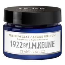 Keune 1922 Premium Clay - Cera -