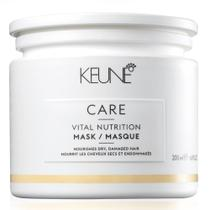 Keune Care Vital Nutrition Mascara 200ml -
