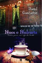 Khaos e Khalmaria: Contos para um café da tarde - Litteris editora -