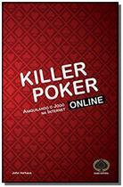 Killer poker online - Raise -