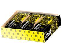 Kimera Gum - Caixa c/ 18 unidades - Iridium Labs -