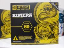 Kimera - IRIDIUM