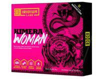 Kimera Woman - IRIDIUM