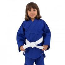 Kimono judo kids torah -