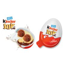 Kinder Ovo Joy c/12 - Ferrero