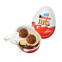 Kinder Ovo Joy - Ferrero