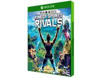 Kinect Sports Rivals para Xbox One - Microsoft Studios