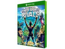 Kinect Sports Rivals para Xbox One - Rare