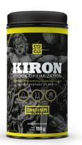 Kiron iridium - 150g -