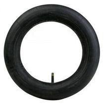 KIT 02 CAMARA AR FUSCA GR TR 15 pneu original 560/15 - Qbom