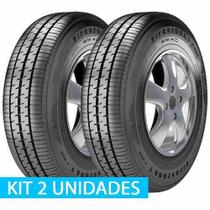 Kit 02 Pneus 165/70 R 13 - F700 79t - Firestone