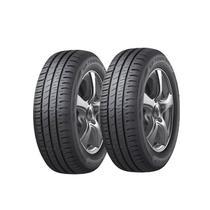 Kit 02 Pneus 175/65 R 14 - Sp Touring R1 82t Dunlop -