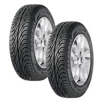 Kit 02 Pneus 175/70 R 13 - Altimax 82t - General -