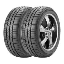 Kit 02 Pneus 175/70 R 14 - F700 88t - Firestone -