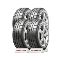 Kit 04 Pneus 165/70 R 13 - F700 79t - Firestone
