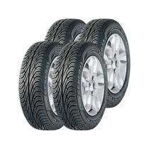 Kit 04 Pneus 175/70 R 13 - Altimax 82t - General -