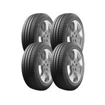 Kit 04 Pneus 175/70 R 14 - Xm2 88t Michelin -