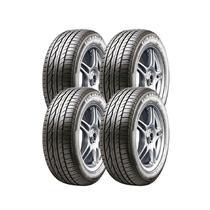 Kit 04 Pneus 185/70 R 14 - Turanza Er300 88h - Bridgestone -