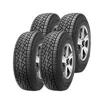 Kit 04 Pneus 205/60 R 15 - Scorpion Atr 91h - Pirelli -