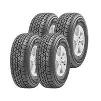 Kit 04 Pneus 205/70 R 15 - Formula S/T 96T - Pirelli -