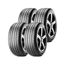 Kit 04 Pneus 225/60 R 18 - Scorpion Verde All Season 104h - Pirelli -