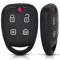 Kit 10 Controles Alarme Positron Pxn48 Ex Fx Px 300 330 360 -