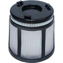 Kit 10 Filtros De Ar Hepa Aspirador Electrolux Easybox -