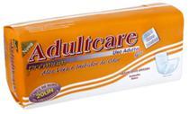 Kit 10 pacotes - 200 unidades Absorvente Unissex Premium Tam: Único - Adultcare