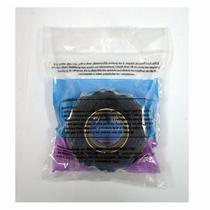 Kit 10 Unidades - Fita de Silicone de Auto Fusão 5m - DNI 5026 -