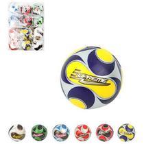 Kit 12 Bola Bolinha Antistress Fisioterapia Massagem Soccer - Wel Kids