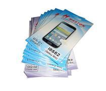 Kit 18 Películas Plástico Samsung Galaxy Win i8550/I8552 - H' Maston