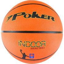 fcf4ebbb30025 Kit 2 Bola Basket Official N7 Poker