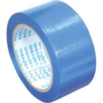 Kit 2 fita demarcacao solo adelbras thr 48mmx30mt-azul - Thf