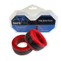 Kit 2 Fitas Anti-Furo aro 26 - Safetire