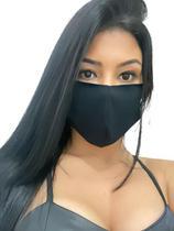 kit 2 máscaras proteção respiratória esportiva ciclismo academia - Lynx Produções Artistica