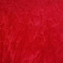 Kit 2 peças protetor de sofa suede 2 e 3 lugares - niazitex -