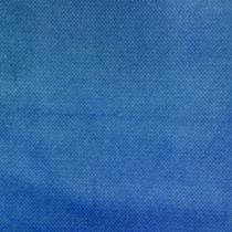 Kit 2 peças protetor de sofá veludo stone - niazitex -