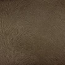 Kit 2 pecas protetror de sofa suede 2 e 3 lugares amassado - Niazitex