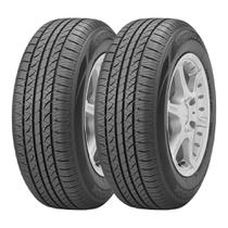 Kit 2 Pneu 175/70 R14 OPTIMO H724 84T - HANKOOK -