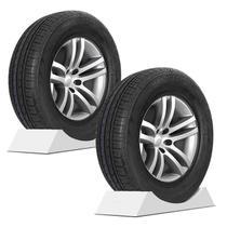 Kit 2 Pneu Bridgestone Aro 15 185/65R15 88H Ecopia EP150 -