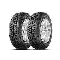 Kit 2 Pneu General aro 13 165/70R13 79T Altimax RT - Continental