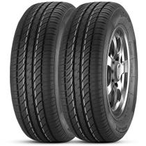 Kit 2 Pneu Sunset Aro 14 175/65R14 82H Enzo F1 -