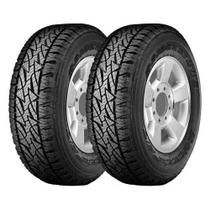 Kit 2 Pneus 175/70 R14 Bridgestone Dueler At Revo2 88 H -